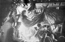 zelt1 as hammock--tumblr_m983m4VYvM1r3gf