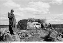 Bunker Construction--51284424_1021698861
