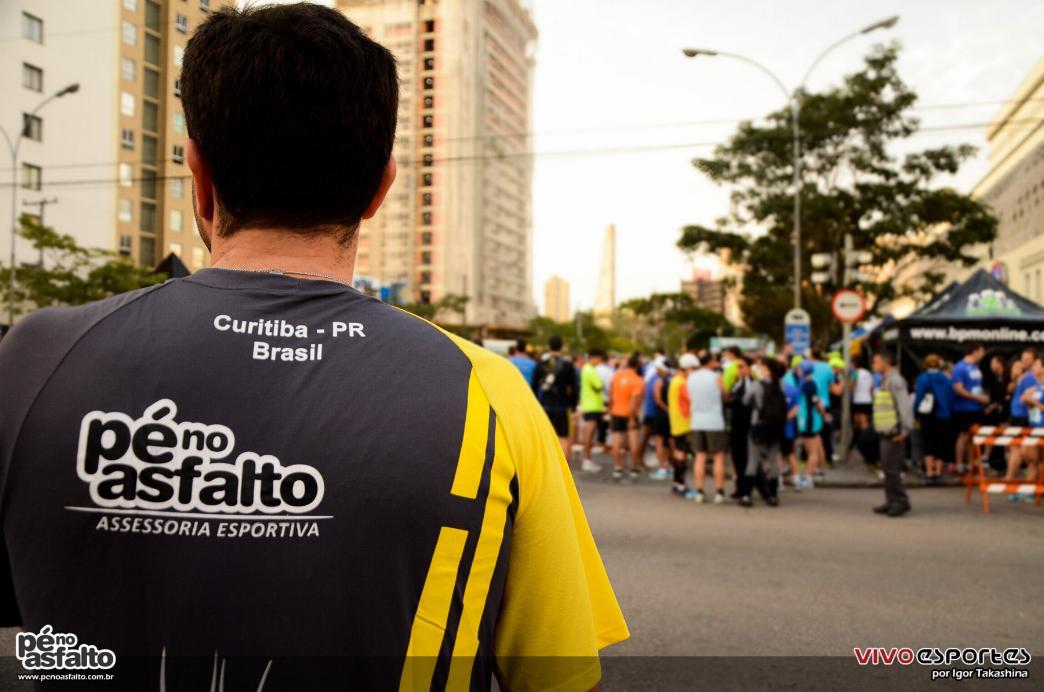 Track&Field Run 2014
