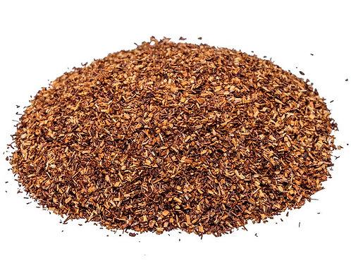 Ройбуш натуральный 100 грамм
