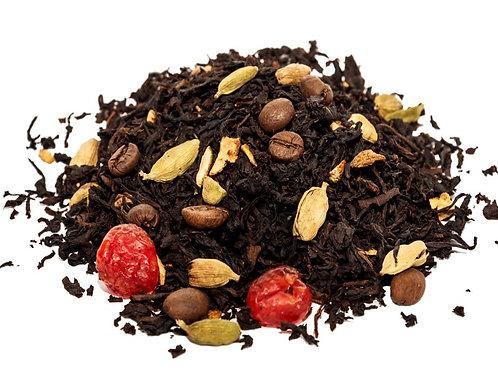Вишня в шоколаде 100 гр