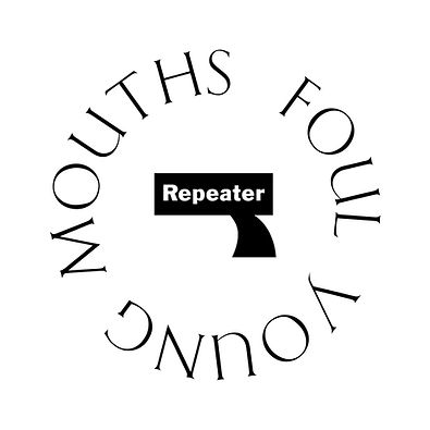 Foul Young Mouths Logo (1).jpg