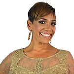 Laura Mercado.jpg