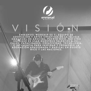 Emmanuel Worship_vision