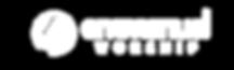 Logo_emmanuel worship_white.png
