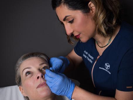 Revitalise Skincare Clinic