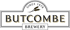 brewery_butcombe.png