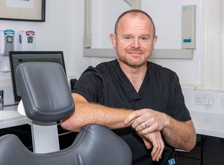Dutch Barton Dental Practice, Bradford on Avon