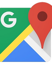 Google-Maps-New-Icon.png