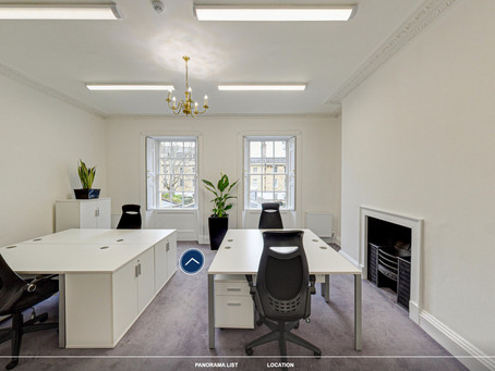 HPH Commercial Property
