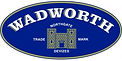 WADWORTH-logo.jpg