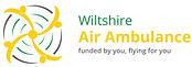 Wiltshire-AA.jpg
