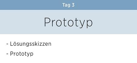 Prototyp@2x.png