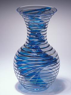 White House Vase Series