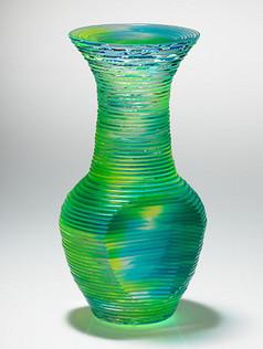 MiniMe Solid Vase Form Series
