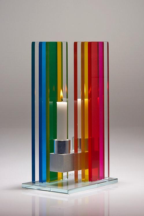 Unified Light Design