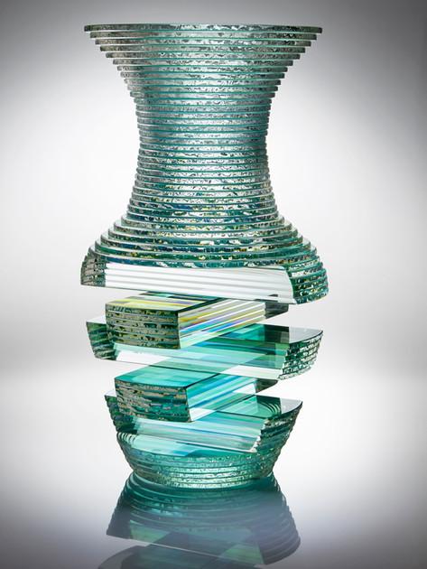 Solid Vase Forms