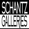 Schantz Galleries