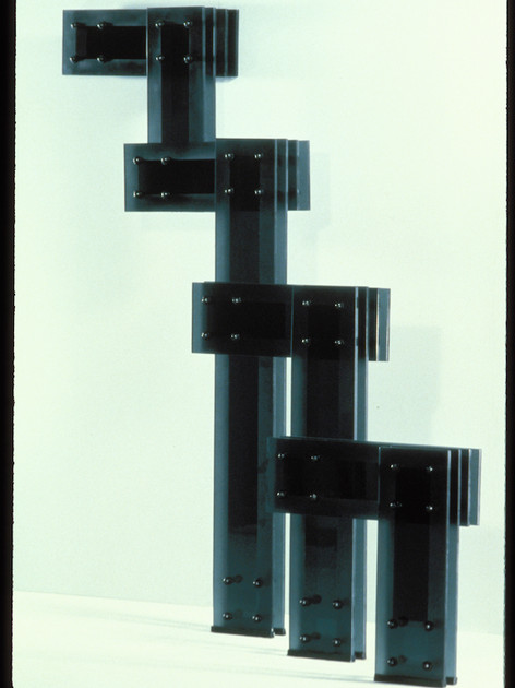 Stairus Architronis