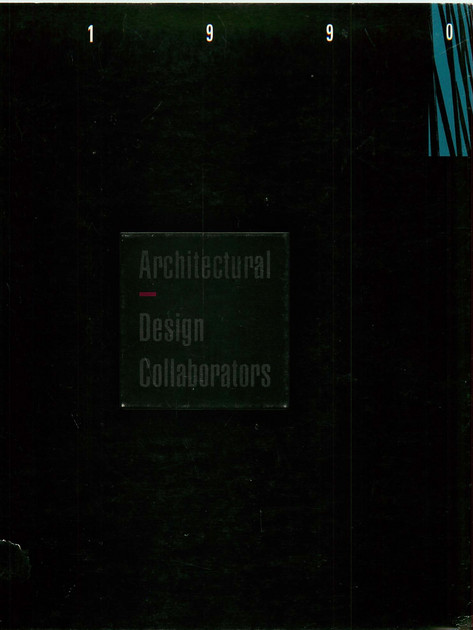 Architectural Design Collective