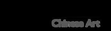 MKCA Logo 2020 see through.png