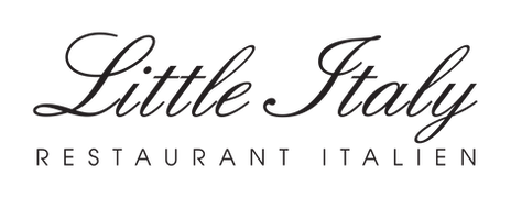 little italy logo-01 copie.png