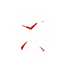 scbp horror logo.png