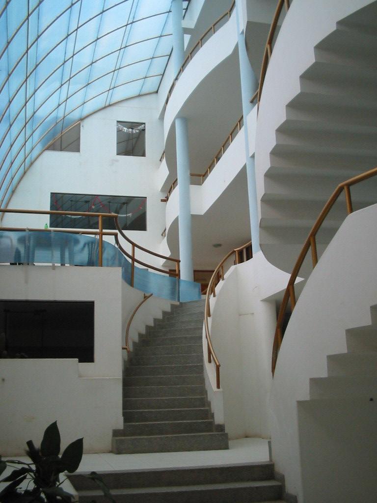 Interior_Issb2