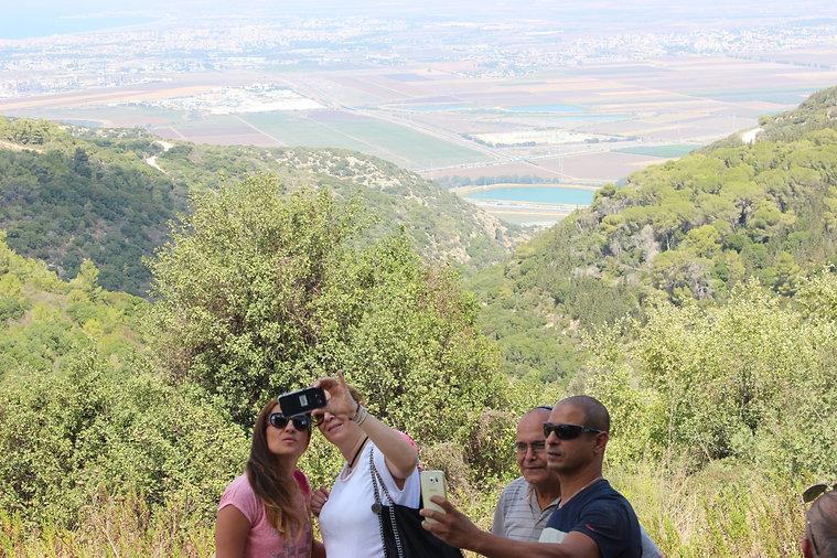 Israel Way | trips in Israel