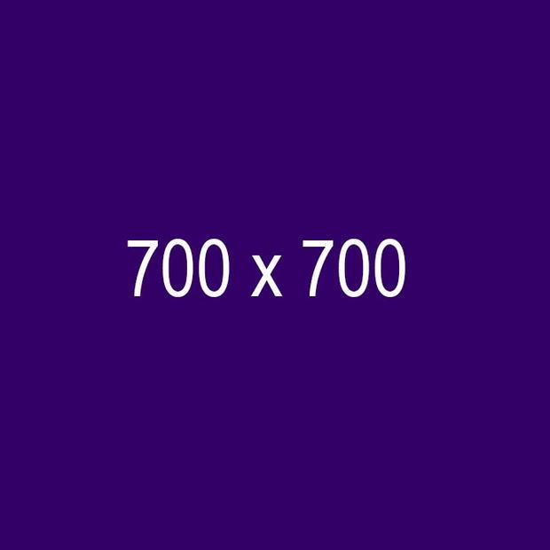 700-x-700.jpg