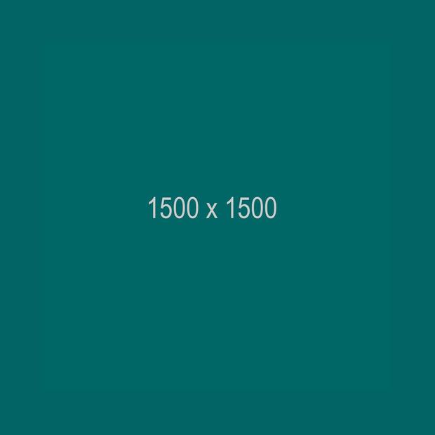1500-x-1500.jpg