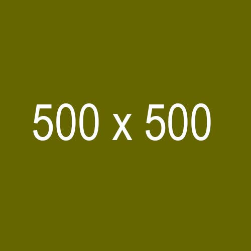 500-x-500.jpg