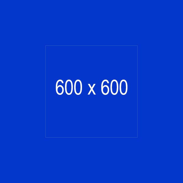 600-X-600.jpg