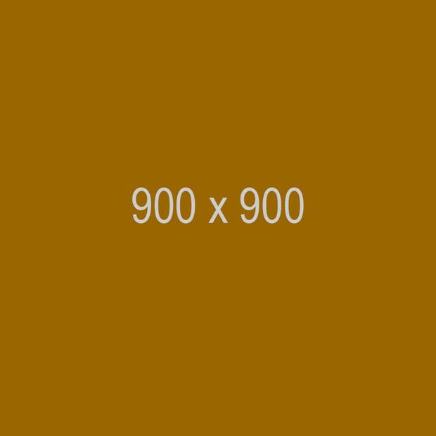 900-x-900.jpg