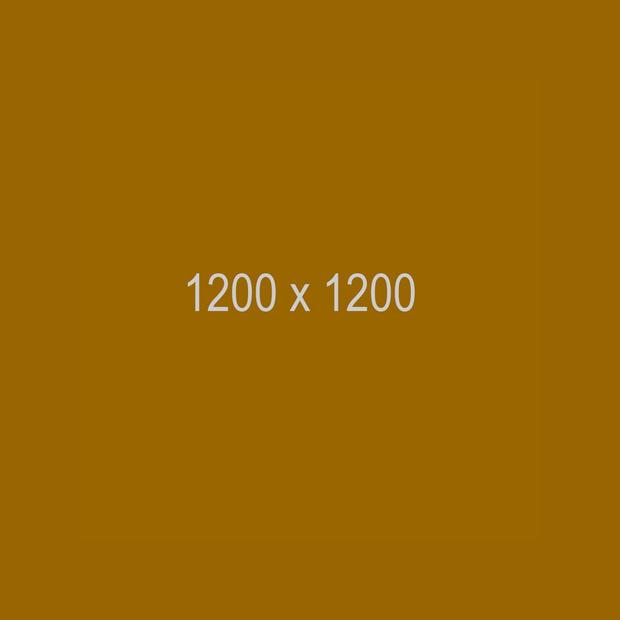1200-x-1200.jpg
