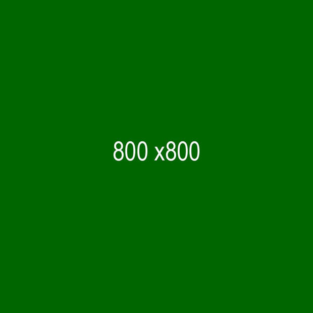 800x800.jpg