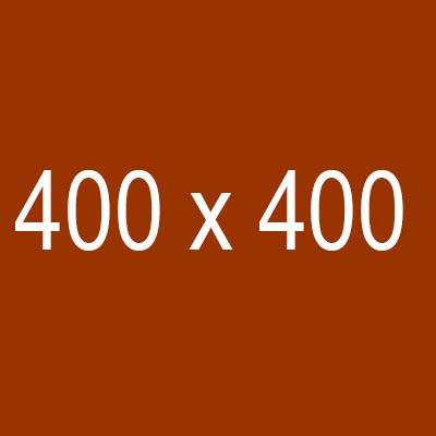400-x400.jpg