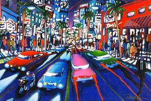 City of Angeles
