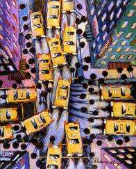 900P-118K-Yellow-Cabs.jpg