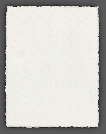 400P-18K-Deckle-Edge-Paper.jpg