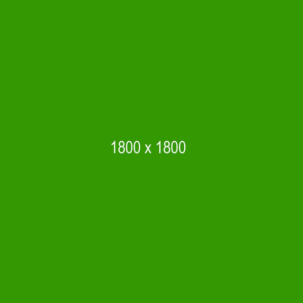 1800-x-1800.jpg