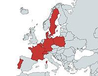 Mapa_dos_países.jpg
