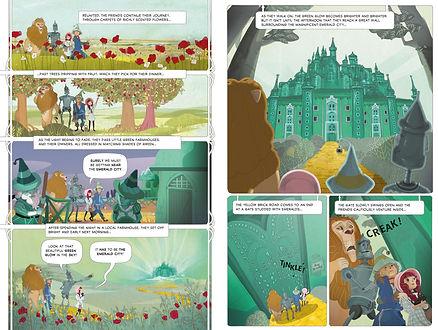 Wizard of Oz - Text 2.jpg