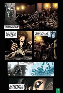 Frankenstein Quicktext.jpg