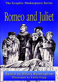 Romeo & Juliet GRAPHIC.jpg