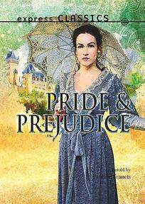 Pride & Prejudice EXPRESS.jpg