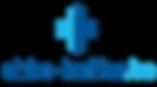 Logo-ehbo-koffer-be.png