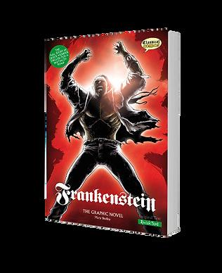 Frankenstein CC QUICK.png