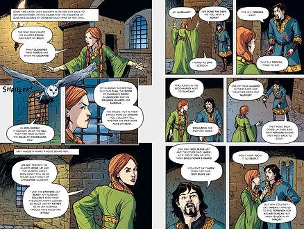 Macbeth - Text 1.jpg