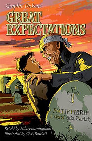 Great Expectations GRAPHIC.jpg